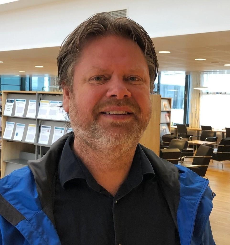 Hans Erik Lundberg_kvadrat.jpg