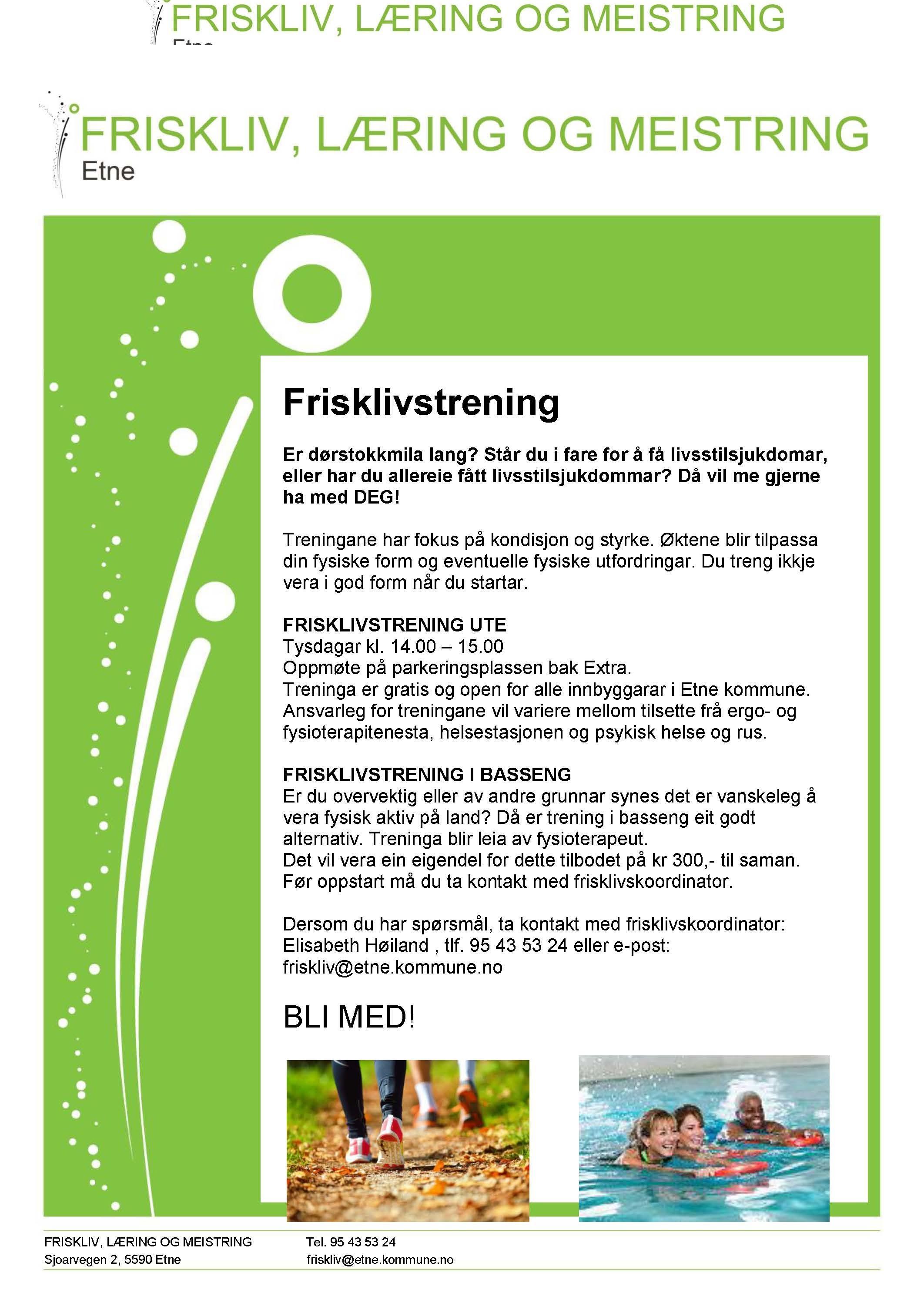 Plakat frisklivstrening ute og i basseng.jpg
