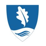 Holmestrand kommune 2020 vaapen_148x150