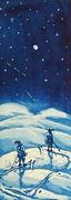 2020 et hav av stjerner