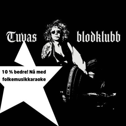 TBK-kopi 2