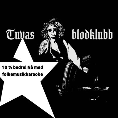 TBK-kopi 2[1]