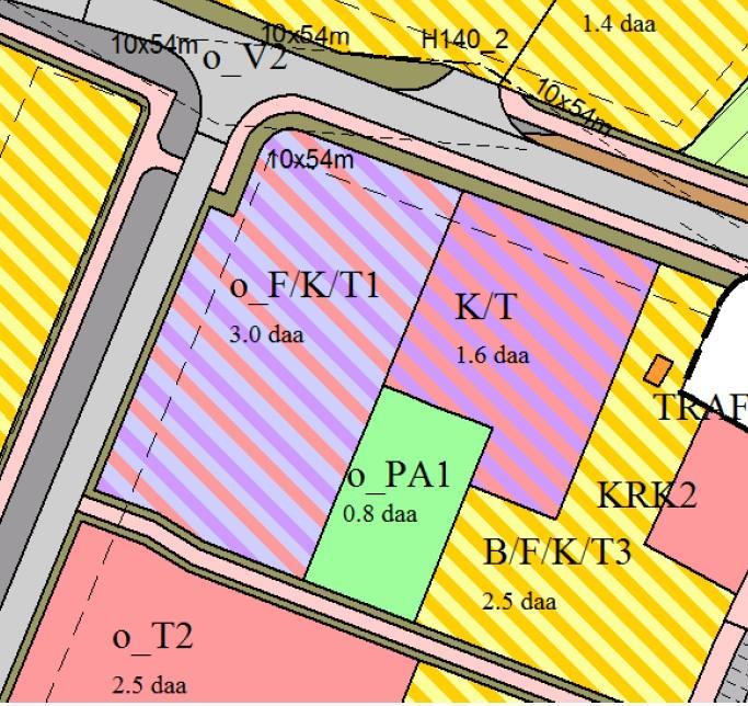 Endra plankart Valle sentrum.jpg