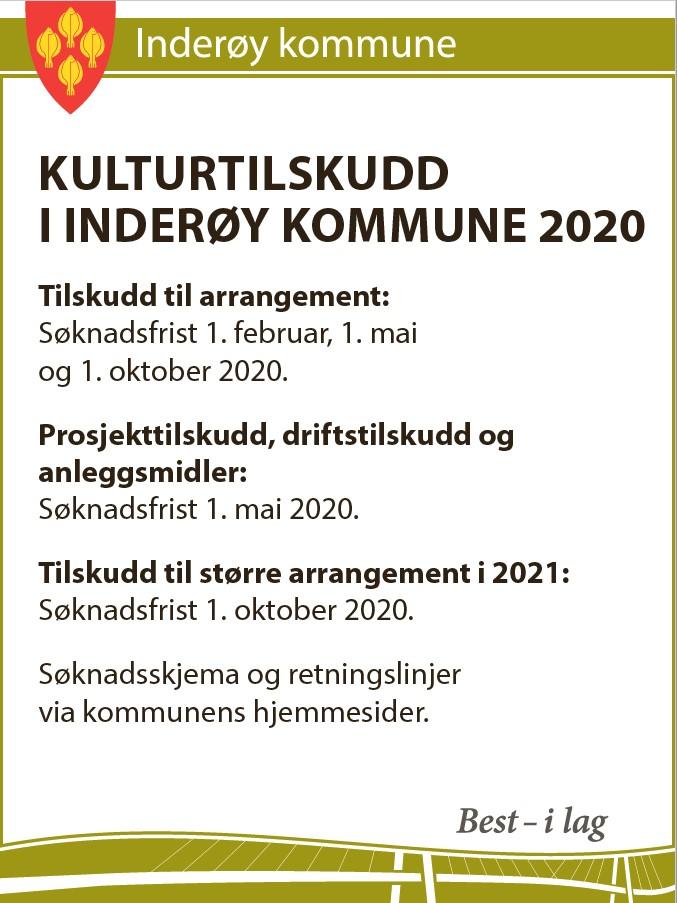 Kulturtilskudd_annonse 2020.jpg