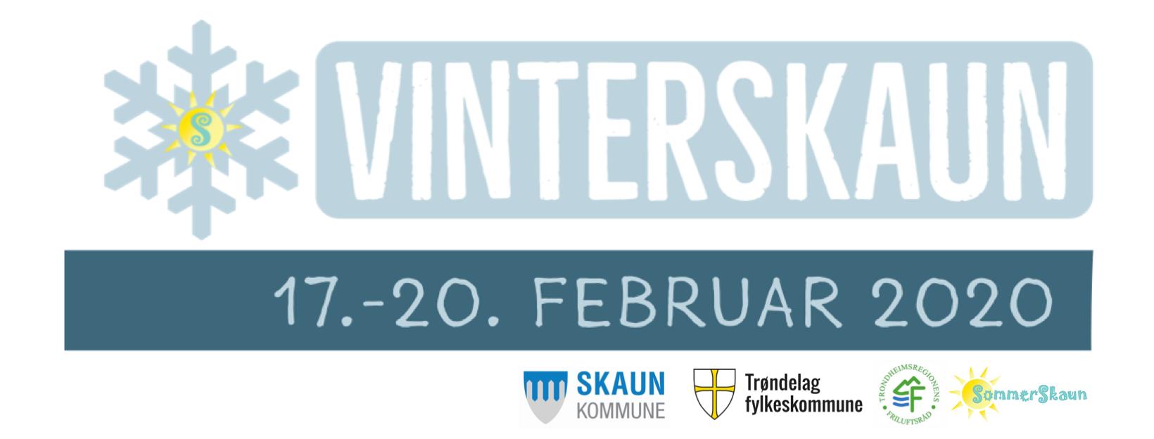 Vinterskaun logo redigert.png