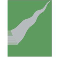 Målselv kommune logo