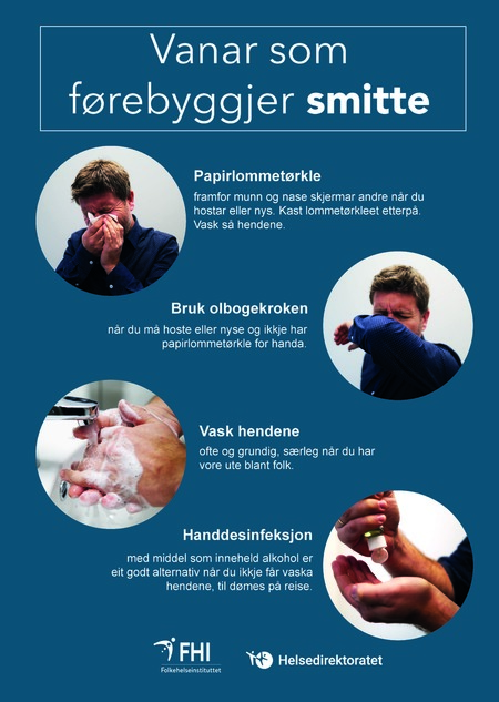 Hygieneplakat-nynorsk_450x633.jpg