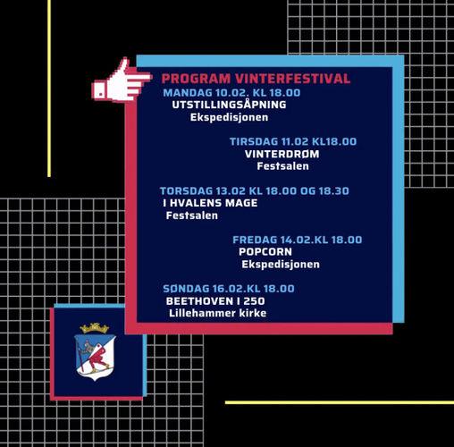 Vinterfestival