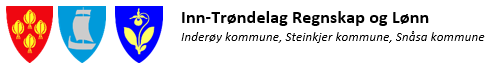 Logo Inn-Trondelag.png