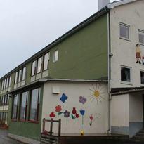 Barneskolen[1]