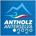 VM antholz-wch2020_150x150