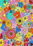 flowersmakemehappy