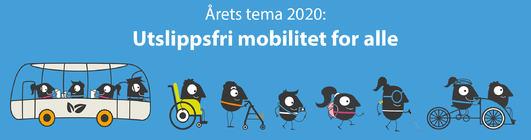 Tema 2020 - 1