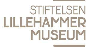 logostiftelsenlillehammermuseum