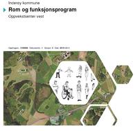 Rom og funksjonsprogram