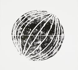 Fjørtoft Kunstkatalog -23