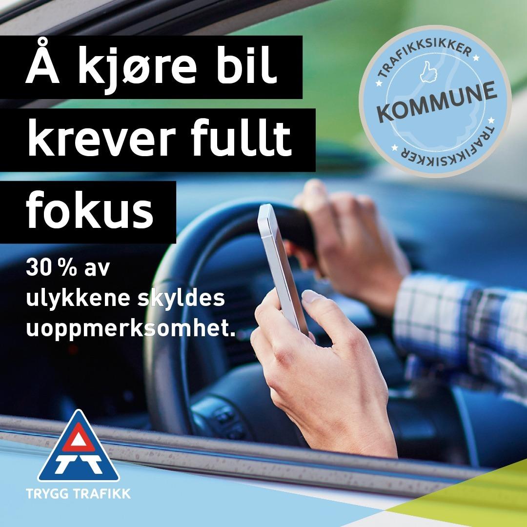 Trafikksikker kommune mars 2020.jpg