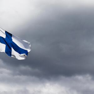 finland-flag-photography-997611
