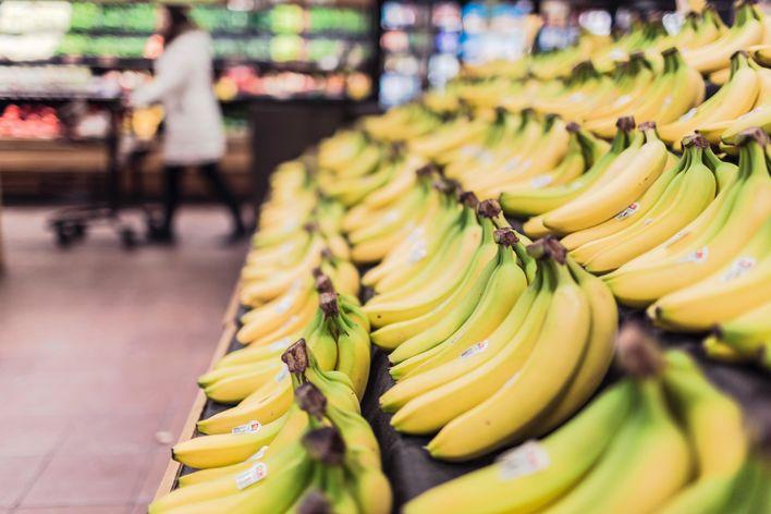 fruits-grocery-bananas-market-4621