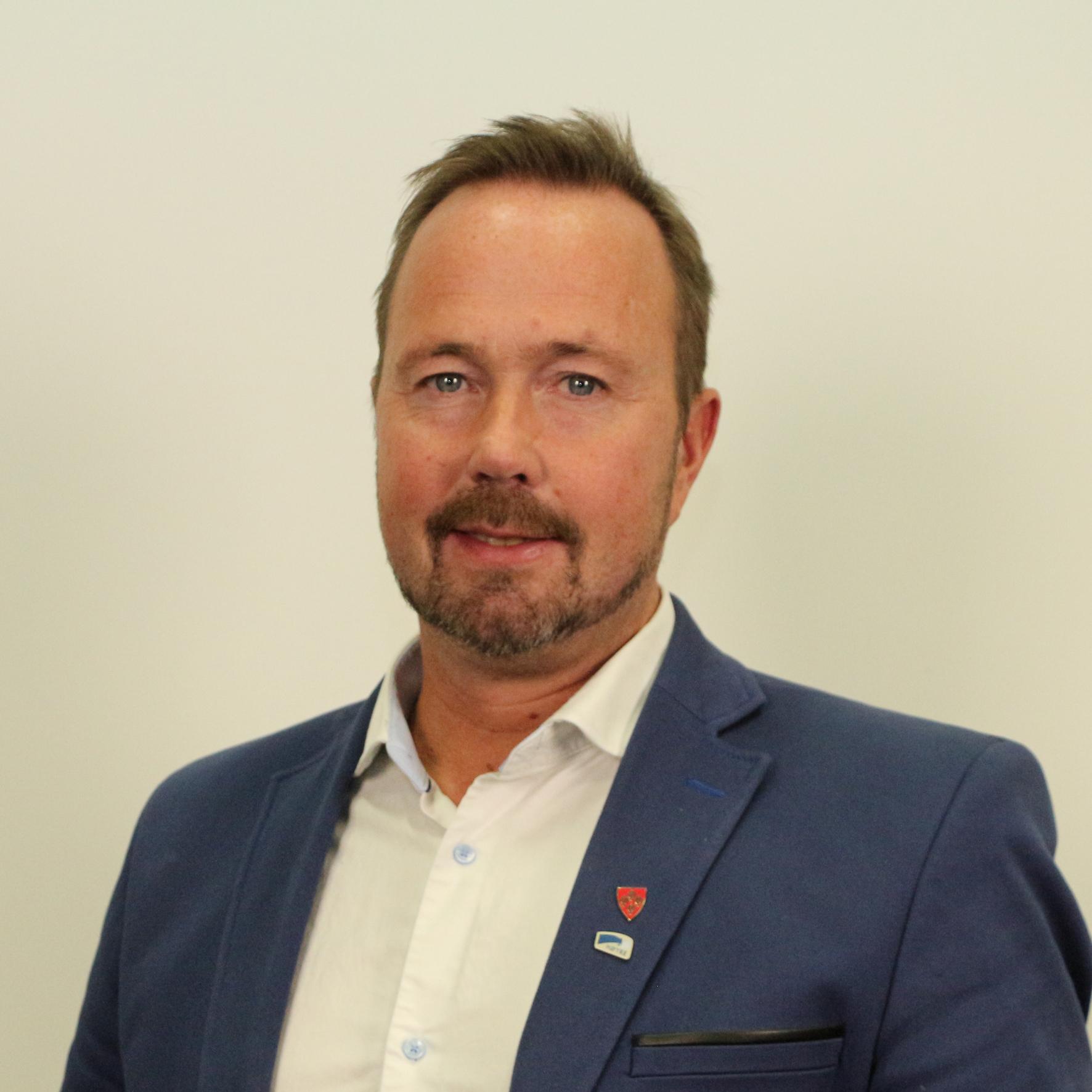 Geir Jostein Ørsjødal (H).jpg