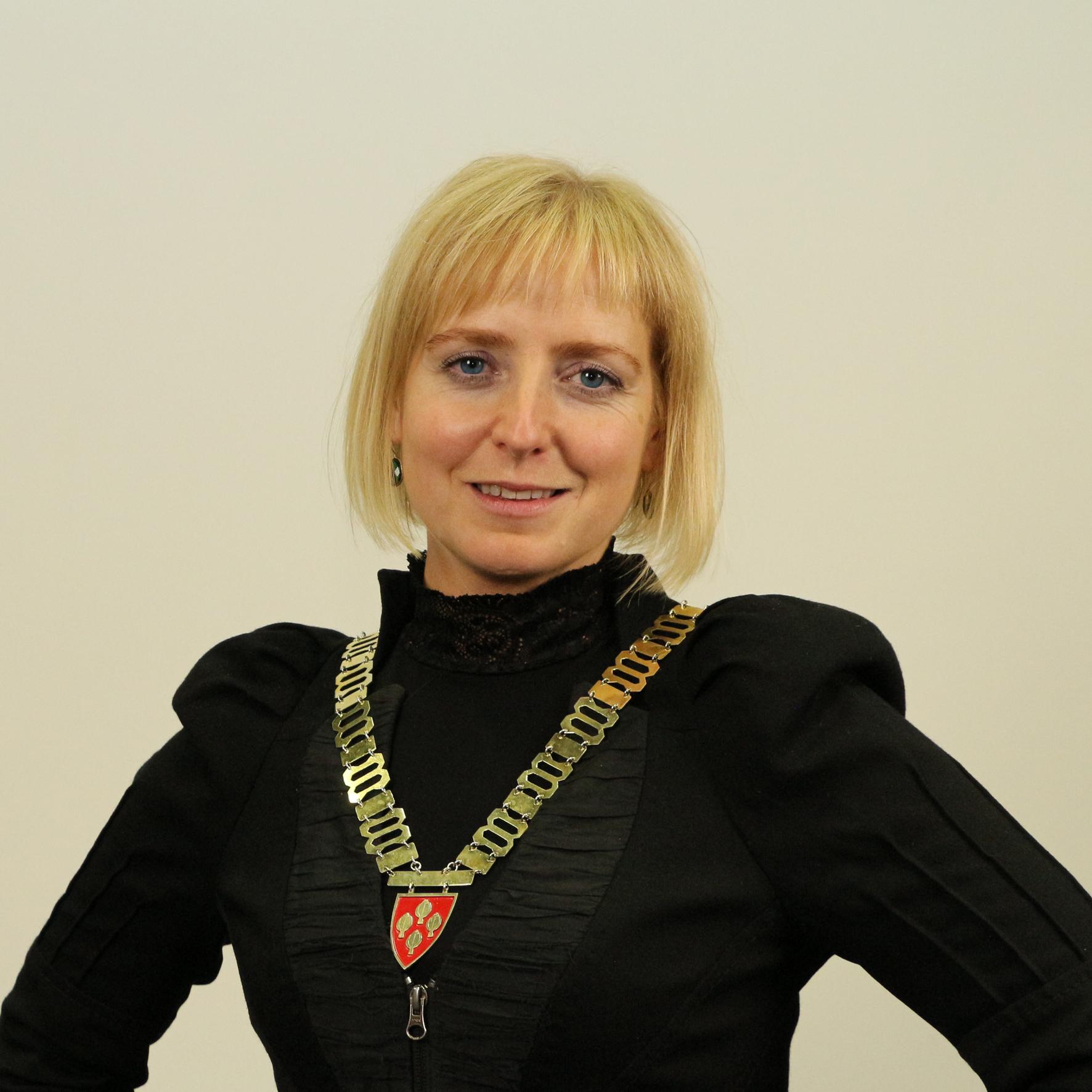 Ida Stuberg (SP).jpg
