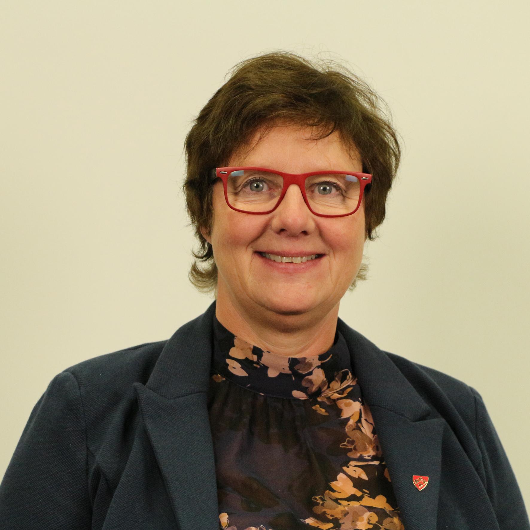 Laila Høgsve Bragstad (H).jpg