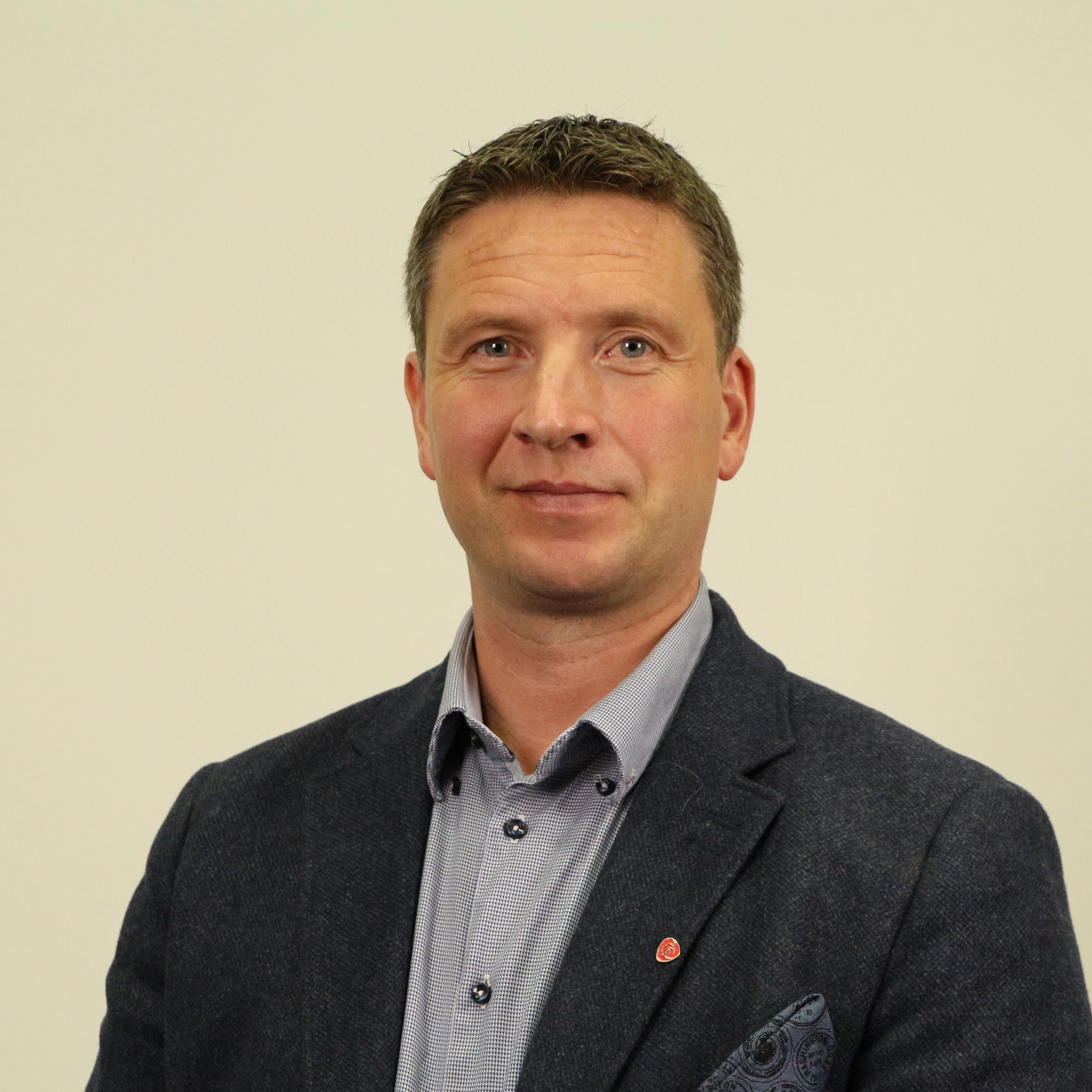 Svein Arne Sundfær (AP).jpg