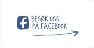 Følg oss på Facebook.jpg
