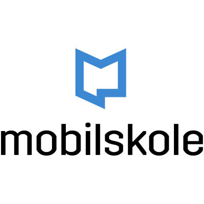 Mobilskole_logo_600-400x400