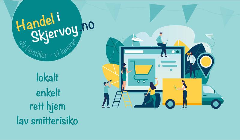 Illustrasjoner_handleiskjervoy_banner 1