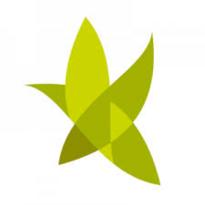 Tilskudd logo 2