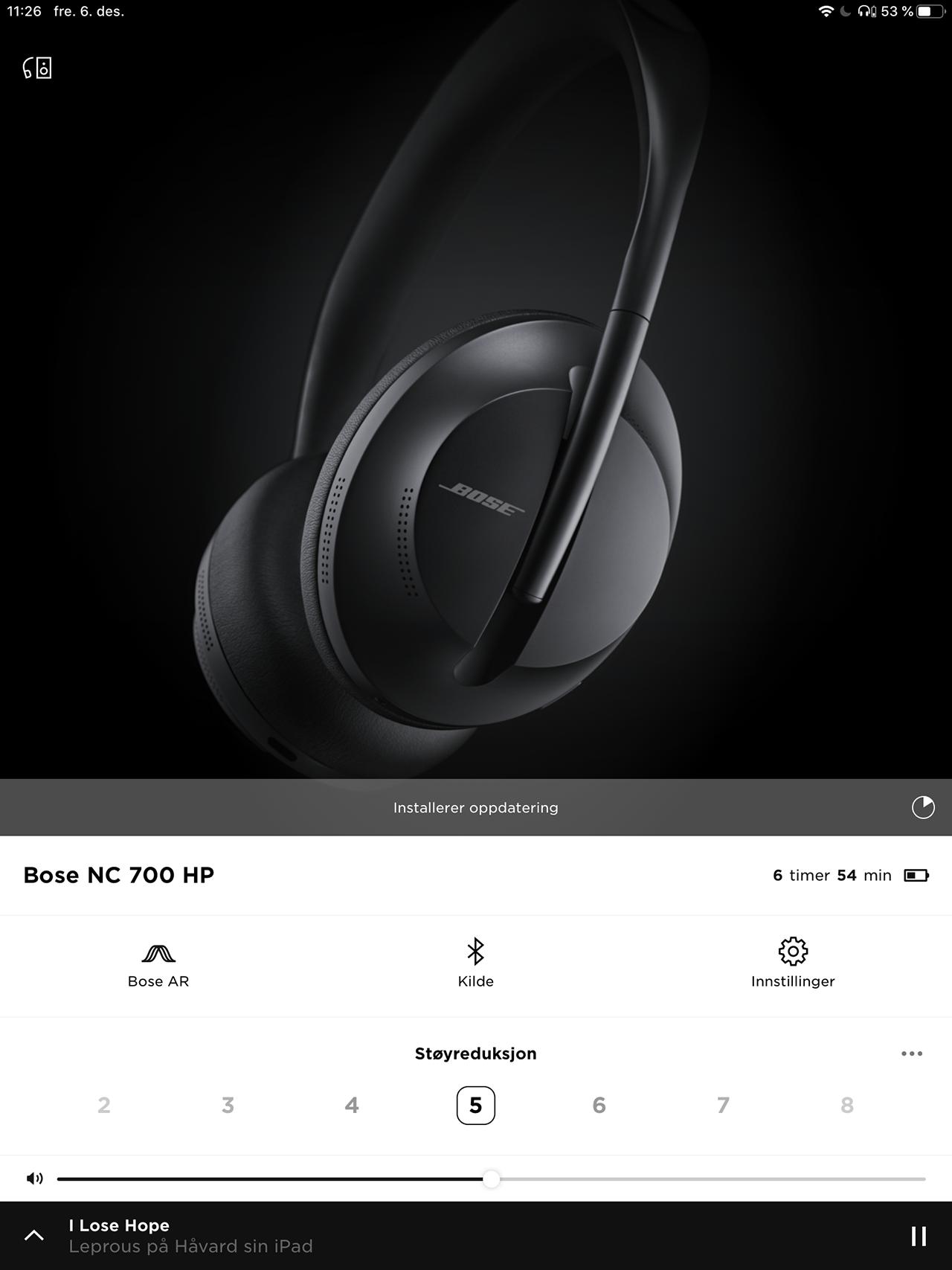 Bose+700_app.png