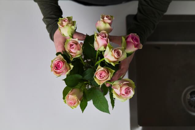 Interflora-roser- stelles-4.jpg