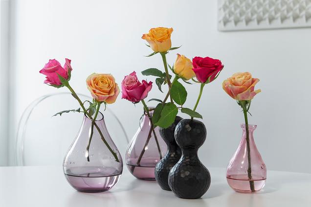 roser--snittet-til-små-vaser_636x423[1].jpg