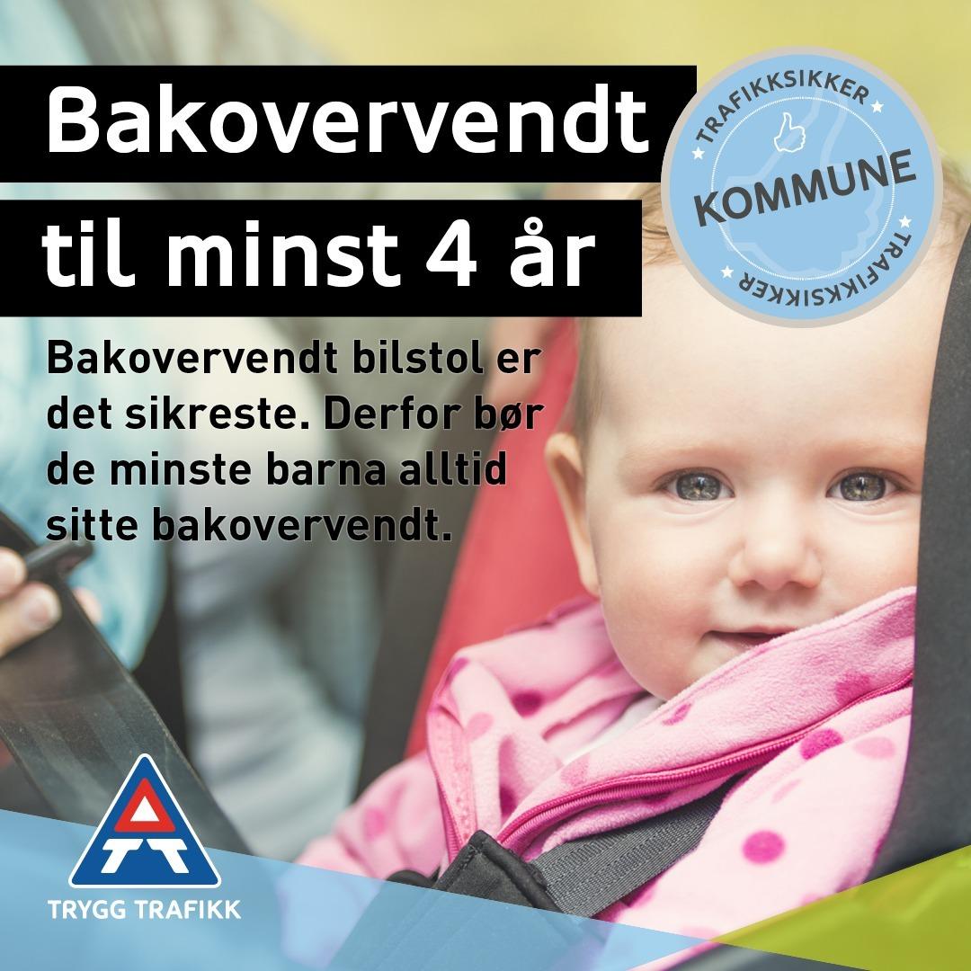 Trafikksikker kommune mai 2020.jpg