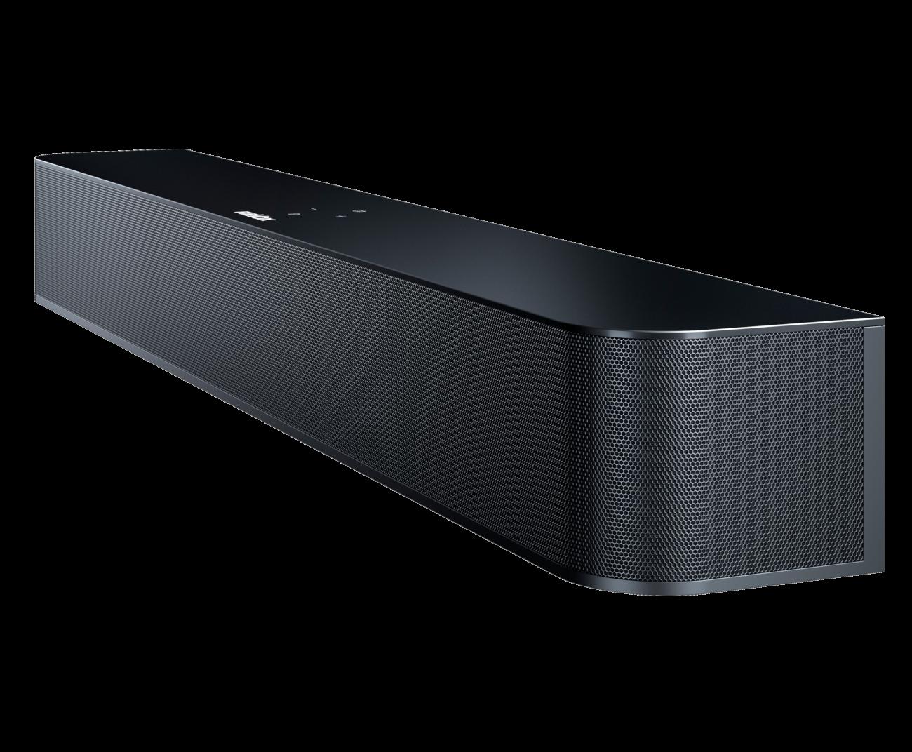Revox S 100 soundbar.png