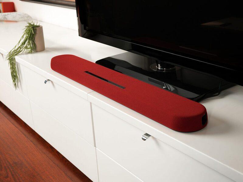 Red YAS 108 interior_1280x960