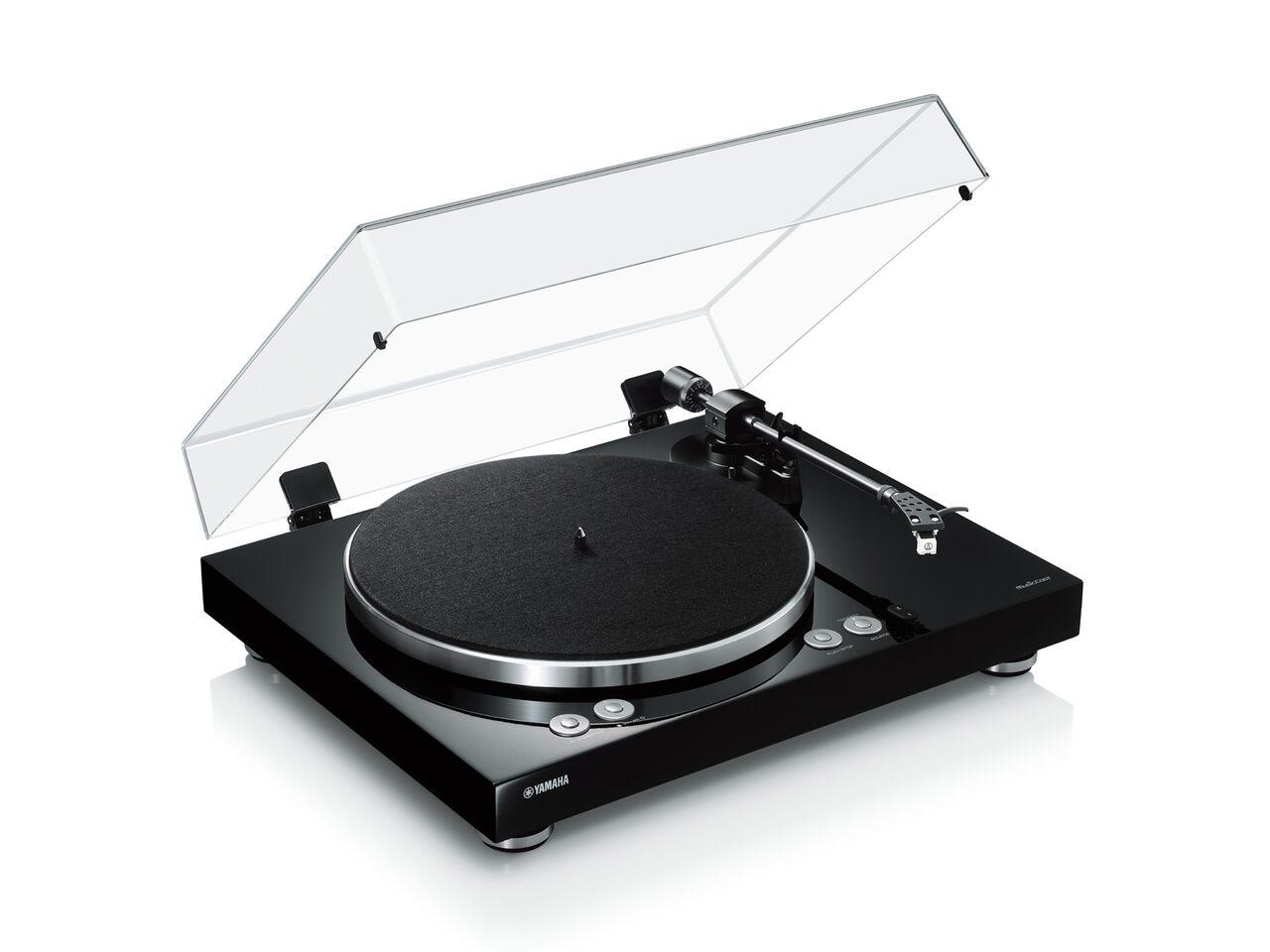 yamaha vinyl 500 black.jpg