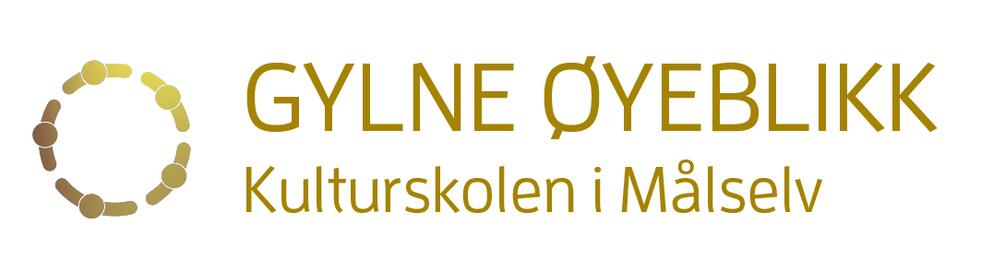 Gylne øyeblikk KiM logo, final_981x295.jpg