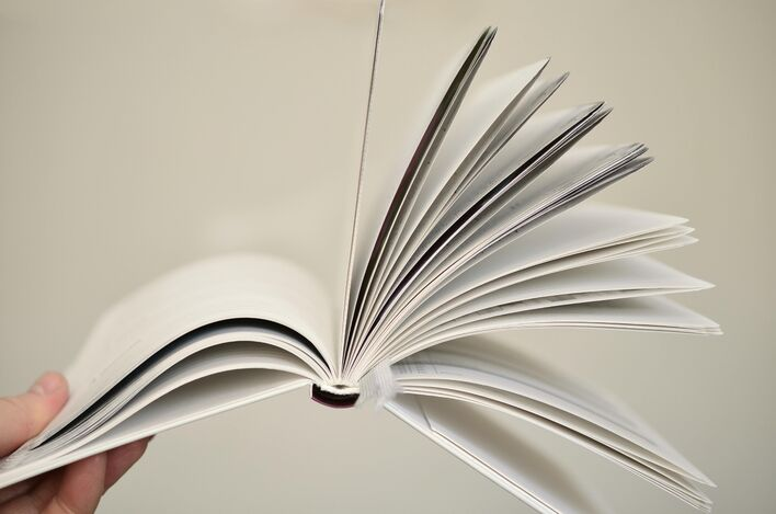close-up-of-open-book-256467