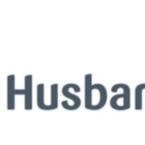 Bilde Husbank