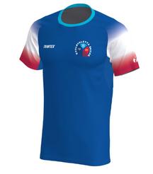 T-skjorte KSL