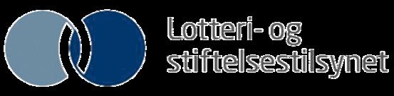 lotteri og stiftelsestilsynet 3