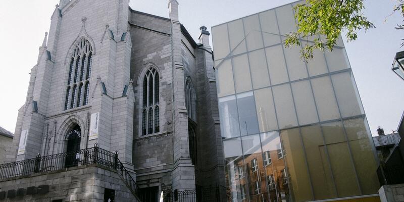 Québec City (Canada)