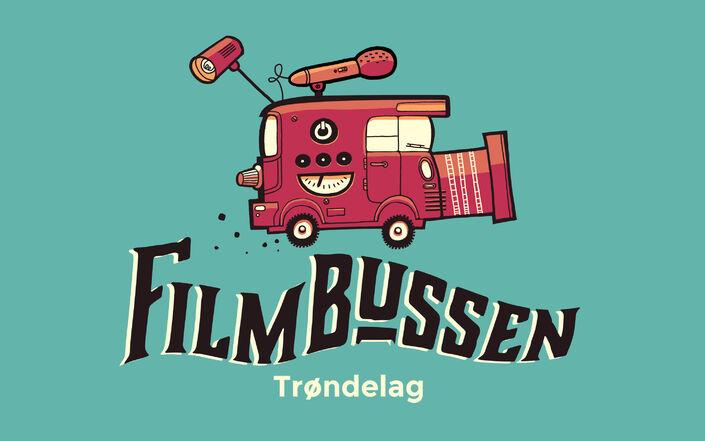 Filmbussen_Trøndelag