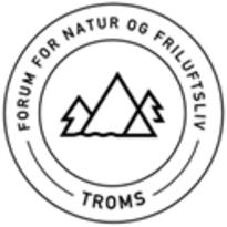 Logo Tilskudd[1]