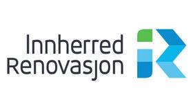 Innherred Renovasjons logo