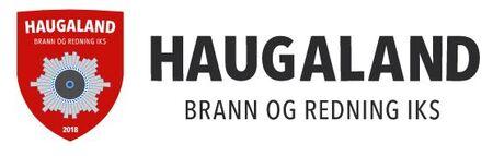 HBRE_logo
