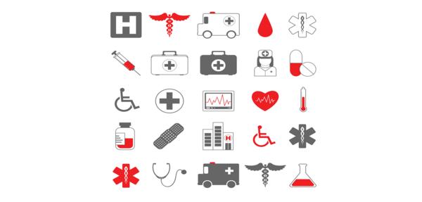 Helsetilstand og bruk av helsetjenester