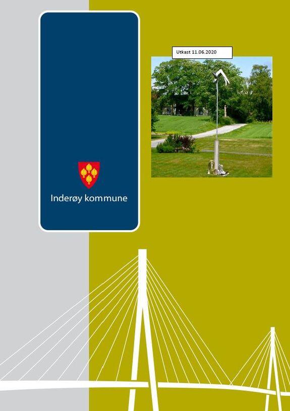 Kommunal planstrategi 2020-2024_bilde
